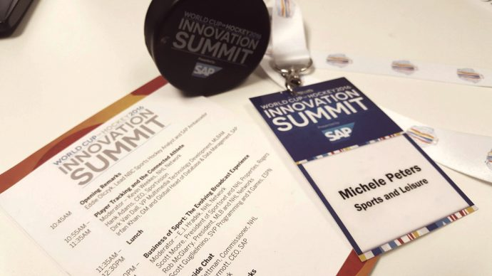 world-cup-of-hockey-innovation-summit